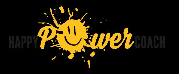 HappyPowerCoaching